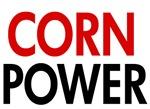 CORN POWER