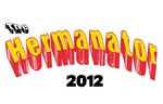 HERMANATOR 2012