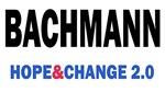 BACHMANN 2.0