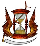 Masonic Mortality