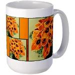 Artful Mugs