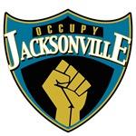 Occupy Jacksonville