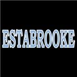 Estabrooke Hall