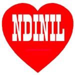NDINIL
