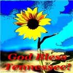God Bless Tennessee!