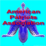 American Patriots Association