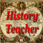 History Teacher