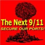 The Next 9/11