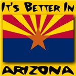 Arizona Gifts & Apparel