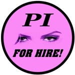 PI For Hire