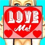 Love Me Newest Style!
