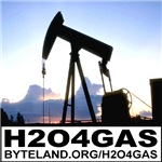 H2O4GAS: Please help promote H2O4GAS
