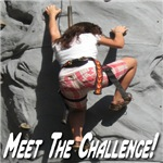 Meet The Challenge