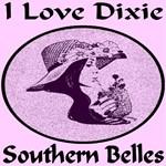 Southern Belles