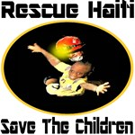 Rescue Haiti Save The Children