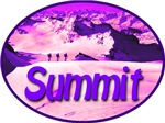 Summit