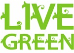 Live Green