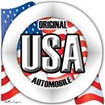 USA Original