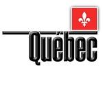Quebec Greve