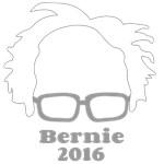 Bernie Sanders President