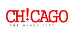 Chicago The Windy City Chi-town Illinois Oprah