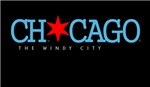 Chicago The Windy City Chicago Flag Chicago Girl O