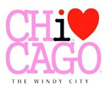 Chicago The Windy City Obama Chicago Girl Illinois