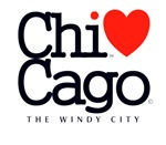 Chicago The Windy City  I Love Chicago Chi-town