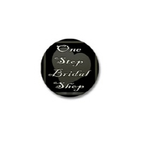 One Stop Bridal Shop