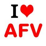 I Love AFV
