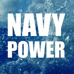 Navy Power
