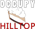Occupy Hilltop