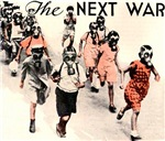 The Next War 1936