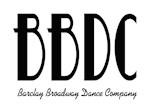 Barclay Broadway Dance Company