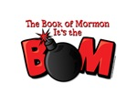 The Book of Mormon - It's the BOM
