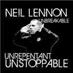 Lennon Unstoppable DARK