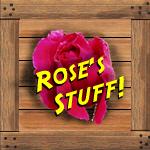 Rose's Stuff! Floral Designs