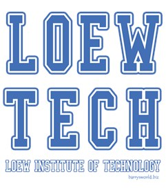 Loew Tech