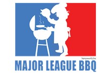 Major League BBQ