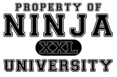 Ninja University