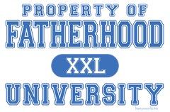 Fatherhood Univeristy