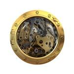 Gears Porthole