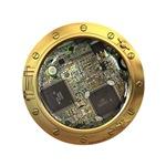 Circuitry Porthole