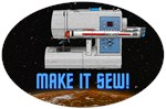 Make It Sew!