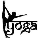 Yoga Designs