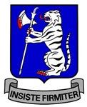 77th Armor Regiment