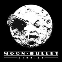 Moon Bullet Gear