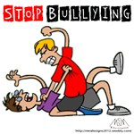 No Bullying  Section 23