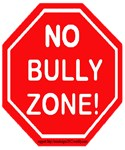 No Bullying  Section 29
