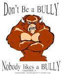 No Bullying  Section
